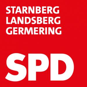Logo_BWK__andreas_schoepf__1
